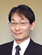 Masahiro Terada