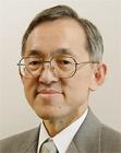 万有福岡シンポジウム 組織委員 九州大学大学院理学研究院 教授 香月 勗