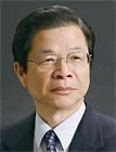 万有仙台シンポジウム 組織委員 東北大学原子分子材料科学高等研究機構 機構長  山本 嘉則