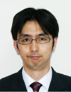 Dr. Mamoru Tobisu