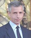 Eric Jacobsen