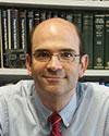 Erick Carreila