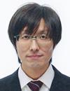 Dr. Jun Takaya