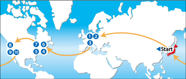 mbla2014_map