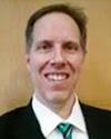 Kevin R. Campos