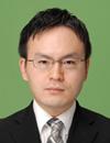 Dr. Satoshi Maeda