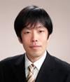 Dr. Masayuki Inoue