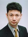 2010_dr_nakamura