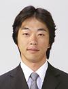 2010_dr_nishimura