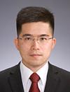 2010_dr_yamashita