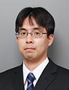 2011_dr_hatano