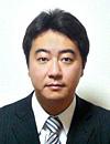 2011_dr_kawasaki