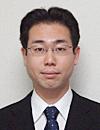 Dr. Ryo Shintani