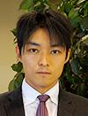 2012_dr_kumagai