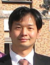 2012_dr_matsuo