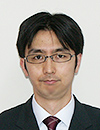 2012_dr_tobisu