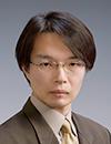 2012_dr_uraguchi