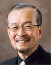 シカゴ大学 教授 山本 尚