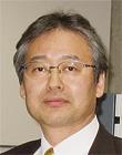 名古屋メダルセミナー 組織委員 名古屋大学物質科学国際研究センター 教授 北村 雅人
