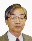 万有札幌シンポジウム 組織委員 北海道大学大学院工学研究科 教授 宮浦 憲夫