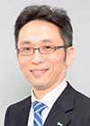 公益財団法人 MSD生命科学財団 代表理事 諸岡 健雄