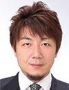 2013_dr_yamaguti
