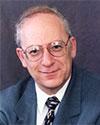 Barry M. Trost