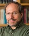 Rick Danheiser