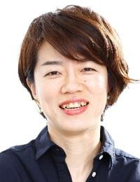 深澤 愛子