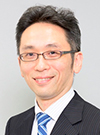 Takeo Morooka, President and Chairman of the Board of Directors, MSD Life Science Foundation, Public Interest Incorporated Foundation