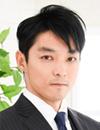 Dr. Naoya Kumagai