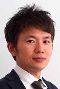 Dr. koji Hirano