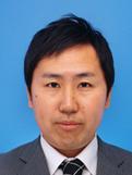 Dr. Kohsuke Ohmatsu
